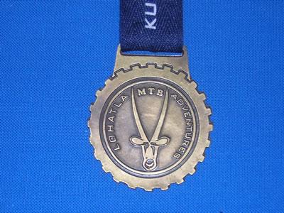 medals supplier pretoria