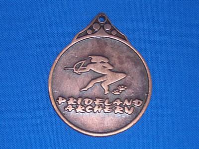 medals supplier