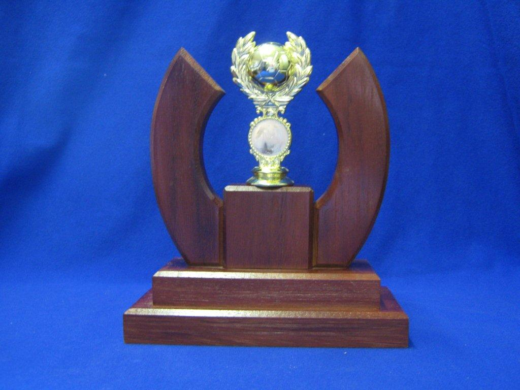 trophies-in-pretoria-east