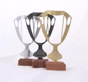trophies shop pretoria