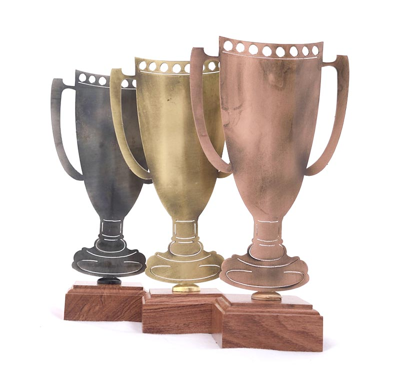 trophies-shop-in-pretoria-east