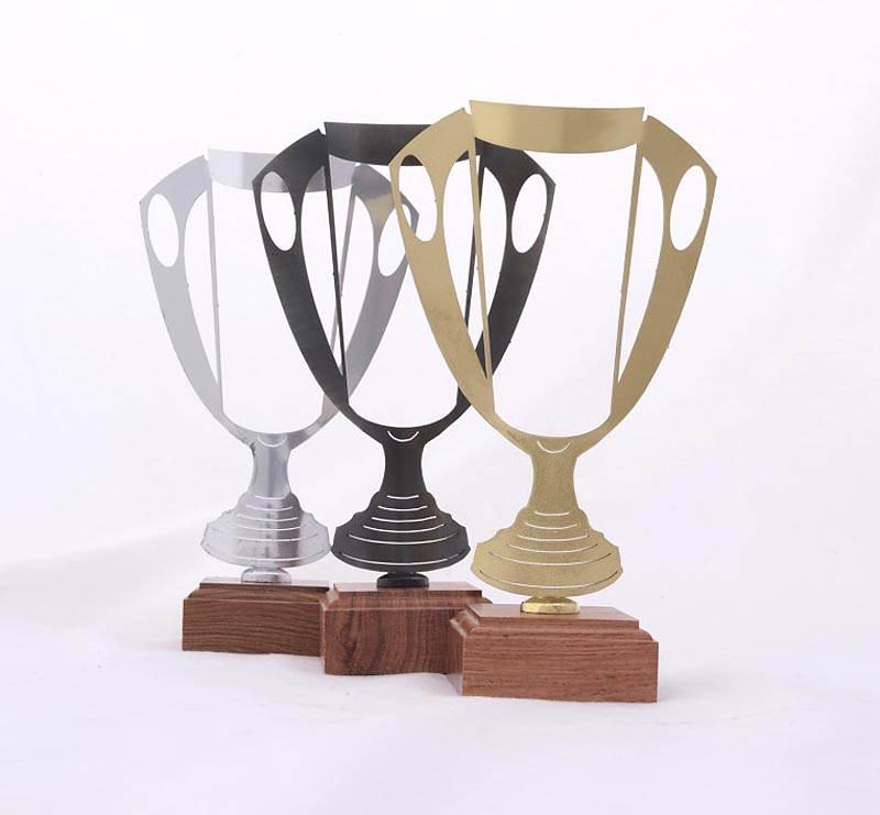 trophies-shop-in-pretoria