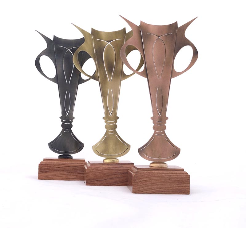 trophies-shop-pretoria-east