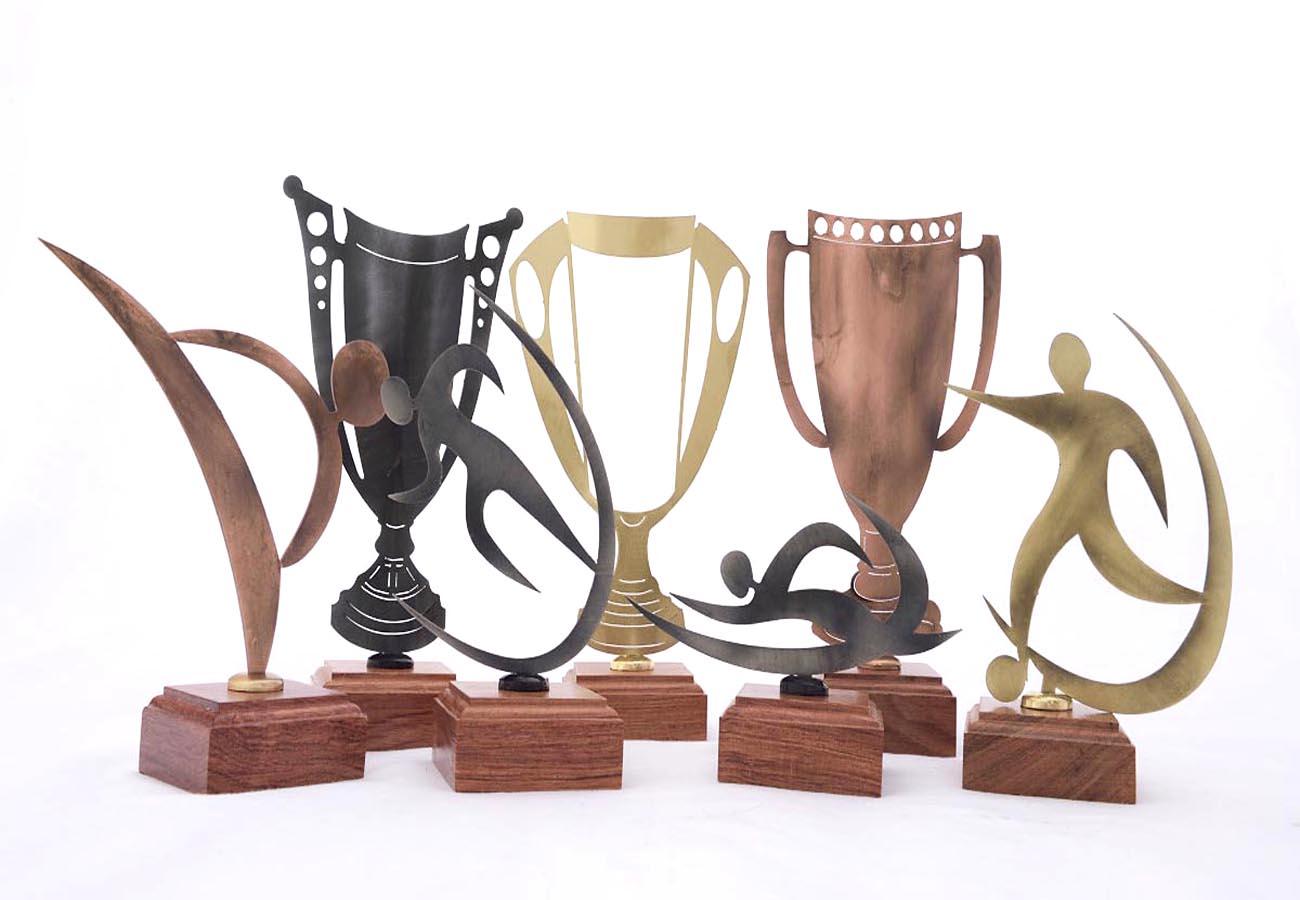 trophies-shop