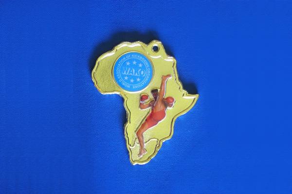 medal hangers pta east