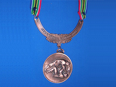 medal suppliers pta east