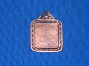 medals pta east