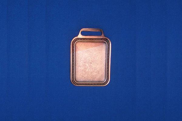 medals pta